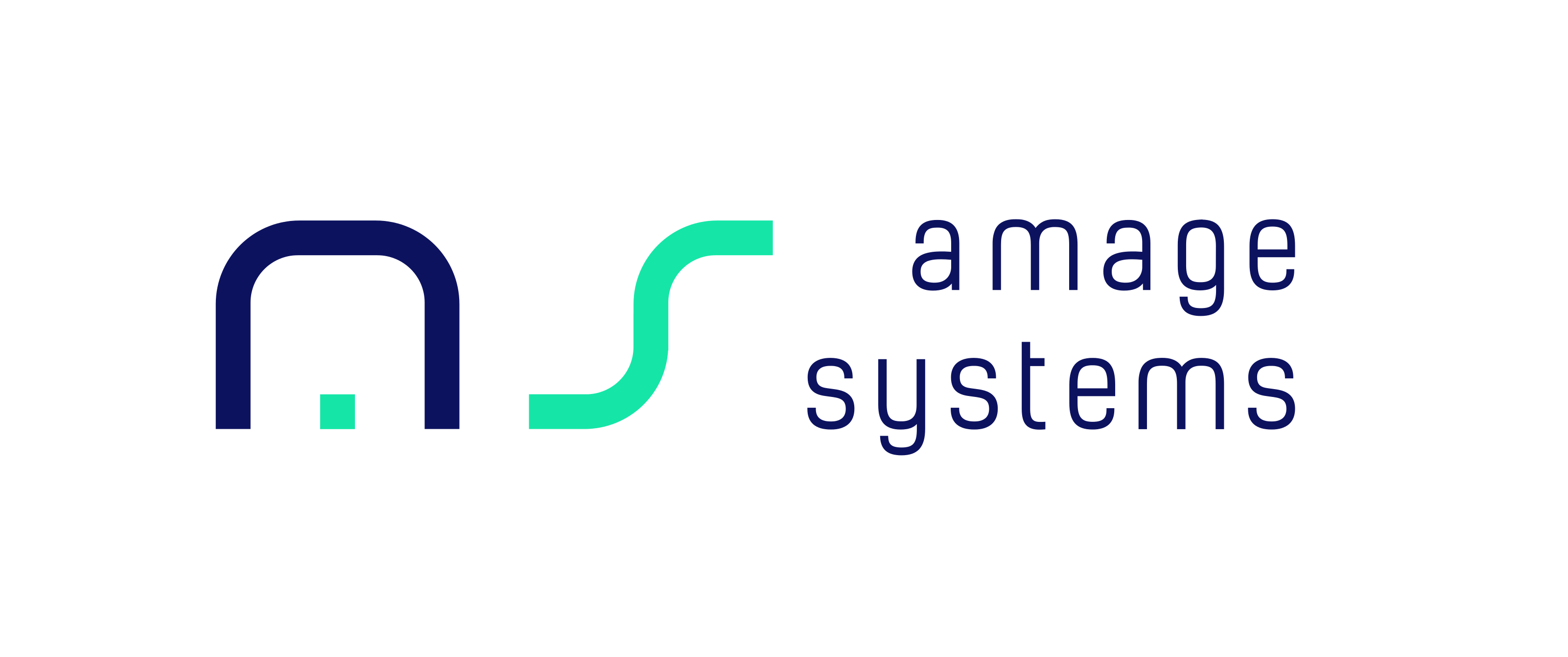 AMAGE Systems