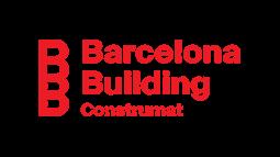 2018 BBTalks Barcelona