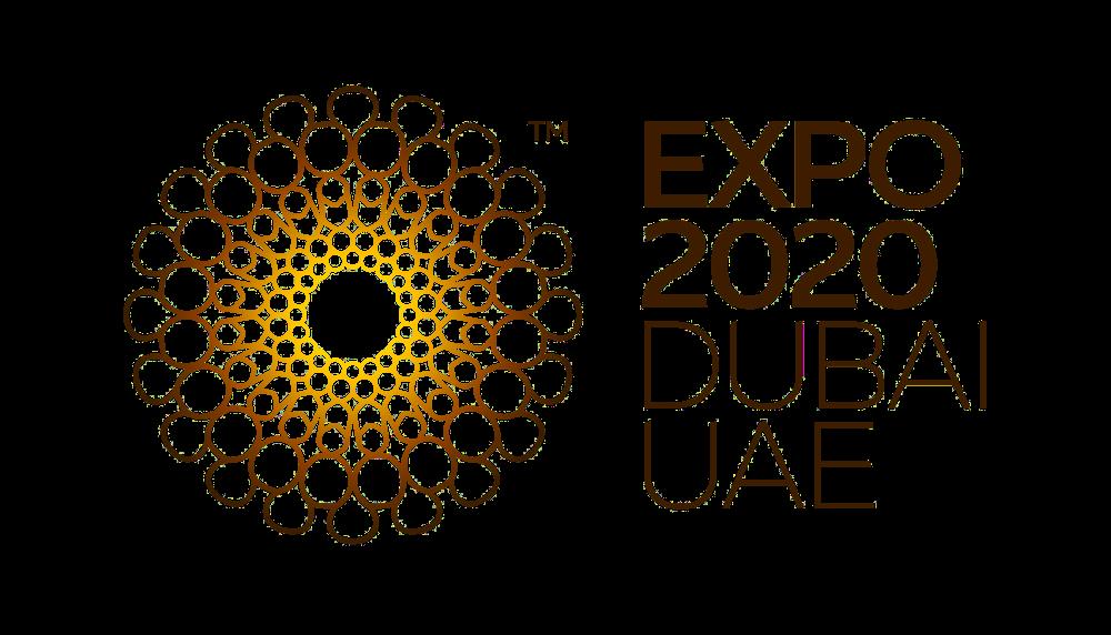 2018 Expo 2020