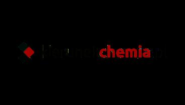 2018 Nowa chemia Gdynia